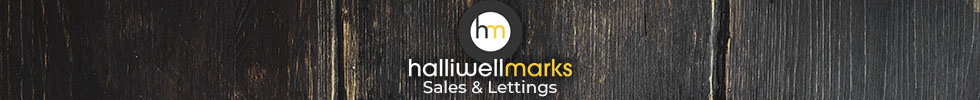 Get brand editions for Halliwell Marks, Reigate