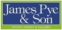 James Pye & Son, Skiptonbranch details