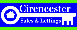Cirencester Sales & Lettings, Cirencesterbranch details