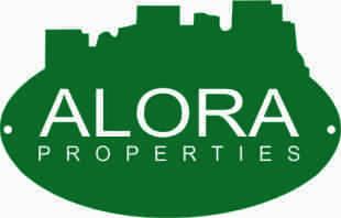 Alora Properties, Malagabranch details