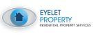 Eyelet Property Services Ltd, Derby logo