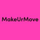 Make Ur Move, Chorlton logo
