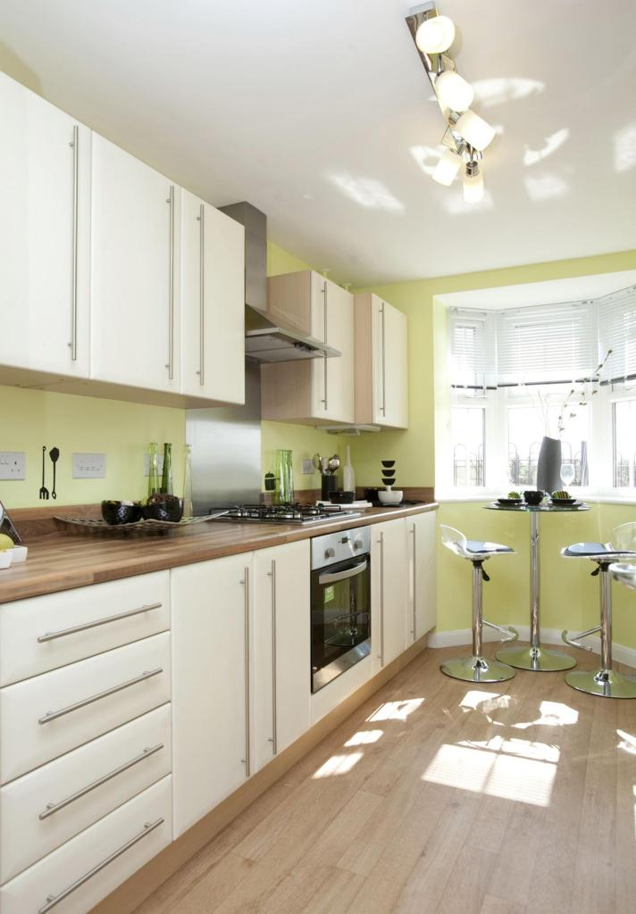 kitchen design hadleigh 3 bedroom semi detached house for in kiln road 980