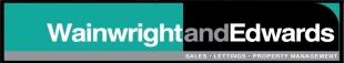 Wainwright & Edwards, Hesketh Bankbranch details