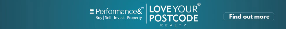 Get brand editions for Love Your Postcode®, Birmingham