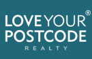 Love Your Postcode®, Birmingham - Sales & Lettings