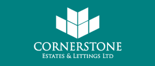 Cornerstone Estates & Lettings Limited, Shawbranch details