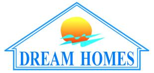 DREAM HOMES , Lanzarotebranch details