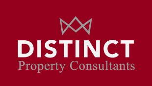 Distinct Property Consultants, Banburybranch details