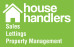 Househandlers Ltd, Surbiton