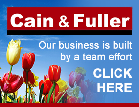 Get brand editions for Cain & Fuller Estate Agents, Cirencester - Lettings