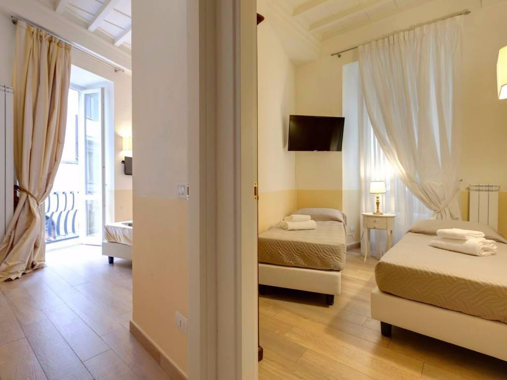 2 bedroom apartment for sale in Firenze, Florence, Tuscany ...