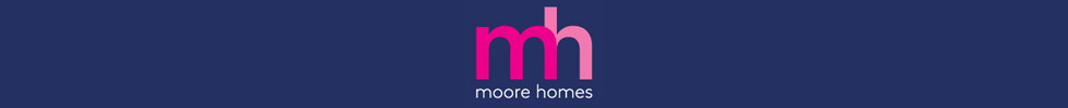 Get brand editions for Moore Homes, Poynton