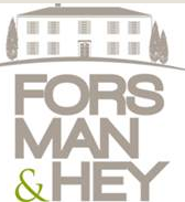 Forsman and Hey SARL, GRASSEbranch details