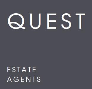 Quest Estate Agents, Watfordbranch details