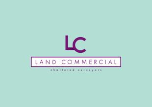 Land Commercial Limited, Londonbranch details