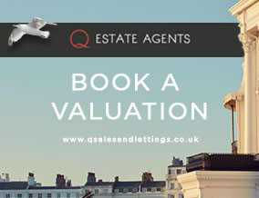 Get brand editions for Q Estate Agents, Brighton
