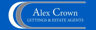 Alex Crown Lettings & Estate Agents, Londonbranch details