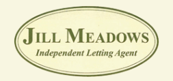 Jill Meadows, Somersetbranch details
