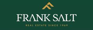 Frank Salt Real Estate Ltd, Maltabranch details
