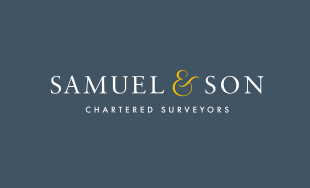 Samuel and Son Chartered Surveyors, Horambranch details