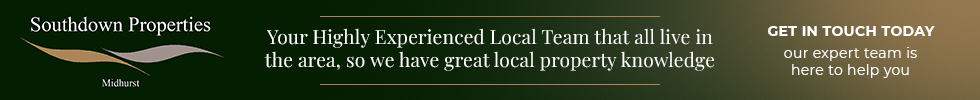 Get brand editions for Southdown Property Solutions, Midhurst