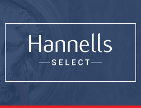 Get brand editions for Hannells Select, Derby