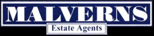Malverns Estate Agents, Londonbranch details