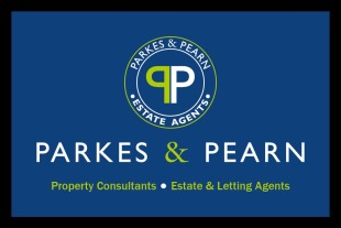 Parkes & Pearn, Liskeardbranch details