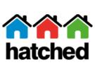 Hatched.co.uk, Croydonbranch details