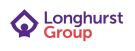 Longhurst , Longhurst Group branch logo