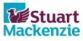 Stuart Mackenzie, East Sheen