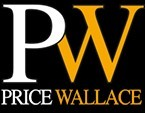 Price Wallace, Bedford- Lettingsbranch details
