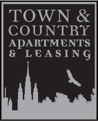 Town & Country Leasing, Aberdeenbranch details