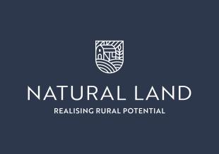 Natural Retreat Residences, Wilmslowbranch details