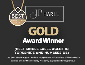 Get brand editions for JP Harll, Selby