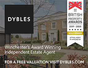Get brand editions for Dybles, Winchester