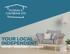 Get brand editions for Tughan & Cochrane Property Managers, Inverness