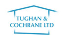 Tughan & Cochrane Property Managers, Inverness branch logo