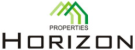 Horizon Properties, Cardiff logo