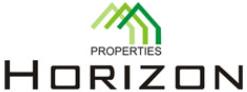 Horizon Properties, Cardiffbranch details