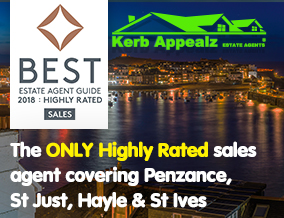Get brand editions for Kerb Appealz Ltd, Penzance