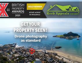 Get brand editions for Kerb Appealz Ltd, Penzance