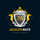 Jackson-Waite (Town & Country), Olney branch logo