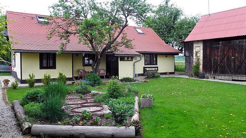 2 bedroom Cottage for sale in Murska Sobota...