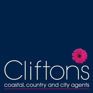 Cliftons, Portisheadbranch details