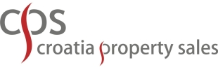 Croatia Property Sales , Split branch details
