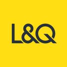 L&Q, Lettings details