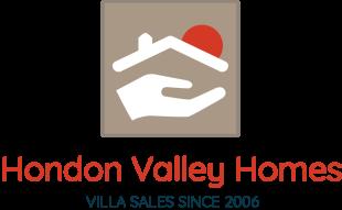 Hondon Valley Homes, Alicantebranch details