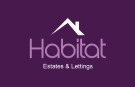 Habitat , Oldham branch logo